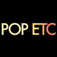 Rick Springfield Jessie's Girl (POP ETC Cover) Artwork