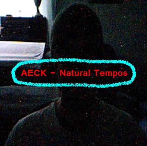 http://i1.sndcdn.com/artworks-000055360297-5nkbl8-crop.jpg?aa1a7cb