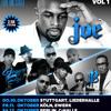 Daftar Lagu Kings of RnB Vol.1 - Joe, Jagged Edge & 112 - Official Tour Mix 2013 mp3 (566.33 MB) on topalbums