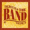 Free Download The Band - Remedy Mp3
