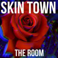 Skin Town 2Nite Artwork