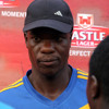 Black Mambas Assistant Coach Martin Bonongwe On Win