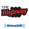 Country Jam 2015: Tim McGraw Talks Shotgun Rider Tour with Storme