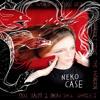 Free Download Neko Case- Night Still Comes Mp3