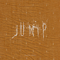 Junip Walking Lightly Artwork