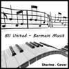 Bermain Musik (Sherina Cover)