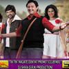 Tik Tik Wajate Promo Duniadari Club Mix Dj Shiva Srm Production Mp3