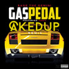 SAGE THE GEMINI - GAS PEDAL (CAKED UP REMIX) album artwork