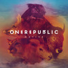 One Republic- Counting Stars (Acoustic Version) album artwork