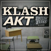 Kuttin' Klass (the Mixtape)