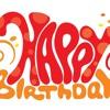 Happy Birthday Music By Vivin Varghese Meleadan