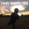 Maggi's Lovely Summer 2013 Mix