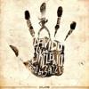Skelewu | BmusicTV NGA