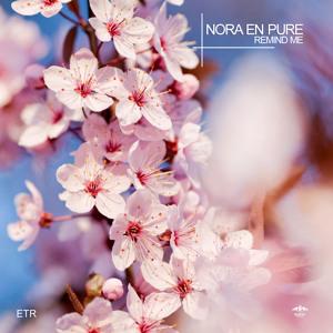 Remind Me (Original Mix) by Nora En Pure