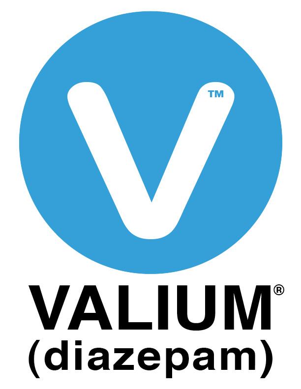 valium canada buy