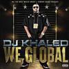 Out Here Grindin Dj Khaled Ft Akon Rick Ross Plies Trick Daddy Lil Wayne Mp3