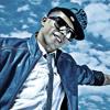 MC NEGUINHO DO KAXETA - A FIRMA É FORTE - DJ BRUNINHO LK