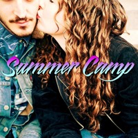 Summer Camp Fresh (F Y F E Remix) Artwork