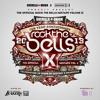 Too Short - In The Trunk (DJ Premier Remix)