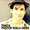 Main Rang Sharbaton Ka - Phata Poster Nikla Hero - Atif Aslam album artwork