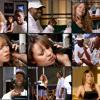 Boyz II Men Mariah Carey  One Sweet Day - Remix by Oscar Keyboards