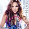 On The Flor Jennifer Lopez Ft Pitbull (Dj'Nacho Remix 2013)