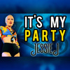 It's My Party - Jessie J Cover album artwork