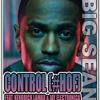 Control Instrumental - Big Sean Feat. Kendrick Lamar & Jay Electronica