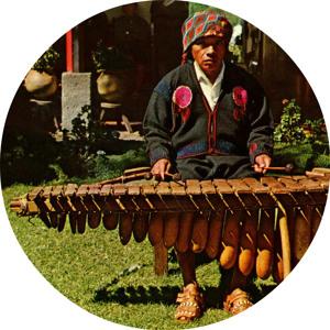 Nagoya Marimba (HNNY Edit) by Steve Reich