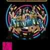 JKT48 - Fortune Cookie In Love ( Clean ) with Video