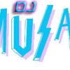EX - -YU - Narodna--Mix