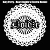 Katy Perry - Roar (Doidle's Electro Remix) (Radio Edit) [FREE DOWNLOAD]