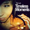 LNZ - Timeless Moments.mp3