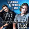 Florida Georgia Line - Cruise ((Krispy Country Remix))
