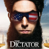Aladeen Mother Fuckers - The Dictator Theme Song