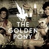 The Sound Of Silence (The Golden Pony Remix) by Simon & Garfunkel