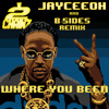 2 Chainz - Where You Been (JayCeeOh  B-Sides Remix)