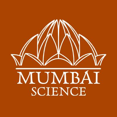 2013.08.22 - MUMBAI SCIENCE TAPES - #17 - AUGUST 2013 Artworks-000055933061-gh6t7c-original