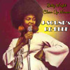 Betty Wright - Clean Up Woman ( J - Sound's Re-Beef)