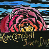 Free Download Dark Night Of The Soul  SAVE THE DAY  Kate Campbell Mp3