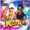 Cia do Kuarto - Lepo Lepo album artwork