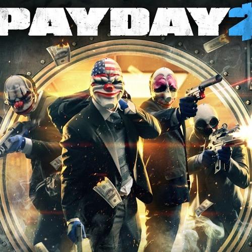 Guy davis payday