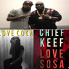 Love Sosa Remix Chief Keef Feat Rick Ross Honey Cocaine And Stalley Mp3