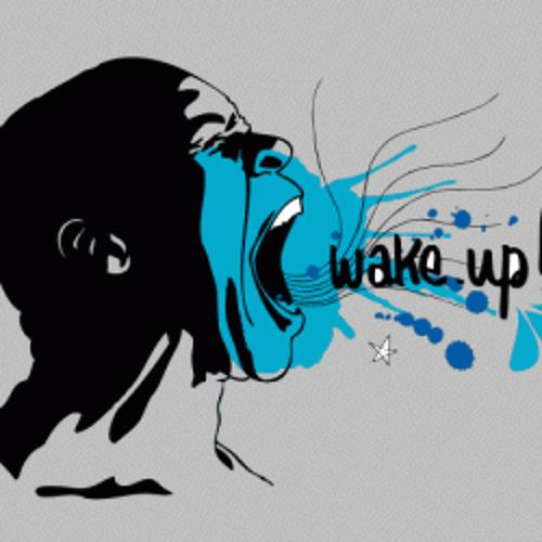 Wake-up-call-selfie-campa-014