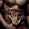 Talk Dirty To Me (XDC Moombahton Bootleg)