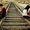 Hoyni Jabar Bela by khalid mp3 song