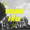 Hillsong Young and Free - Alive (Studio) album artwork
