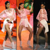 Rihanna - Fresh Off The RunWay - My RIHmix