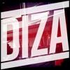 Diza & CorbMC - 15 ans plus tôt (prod. Jaze Baqti)