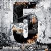 Hip Hop Beats Instrumental - Murder Avenue |Free Download| (Standard Lease $24.95)